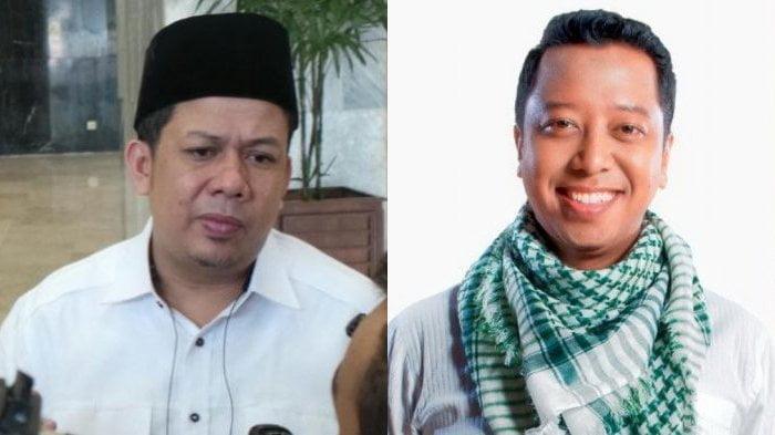 Demokrasi itu retail, Fahri Hamza waspada kepada Jokowi