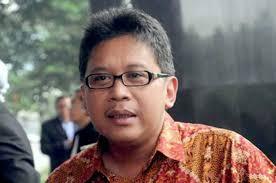 PDIP: nomor 1 sesuai keinginan ibu Megawati