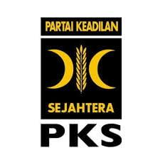 Partai keadilan sejahtera PKS