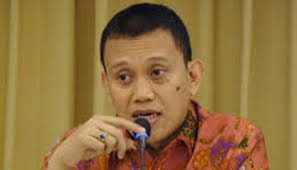 Timses Jokowi-Ma'aruf bergerak cepat