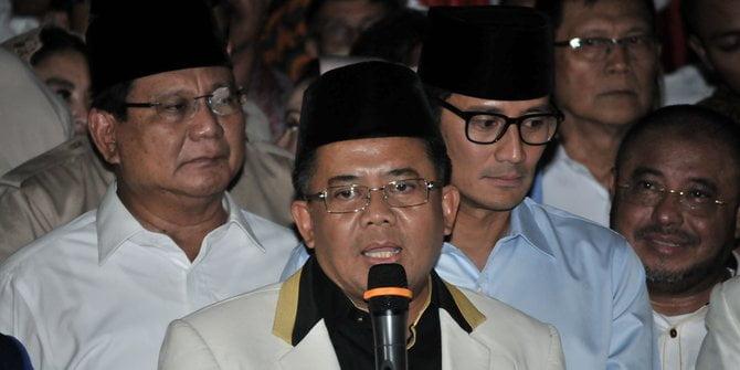 PKS Halalkan kampanye negatif, Koalisi bisa saja bubar