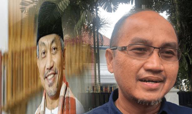 2 Nama Kader PKS untuk posisi Wagub DKI