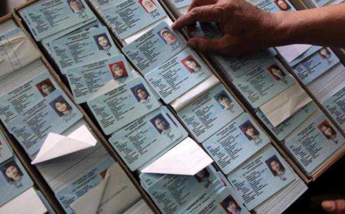Kubu Prabowo desak KPU transparan soal data pemilih ganda