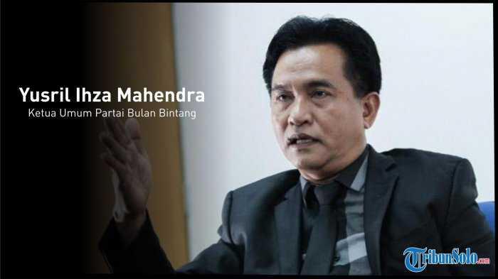 Caleg PBB deklarasi dukung Prabowo