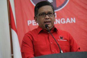 TKN Jokowi izinkan tes baca Alquran