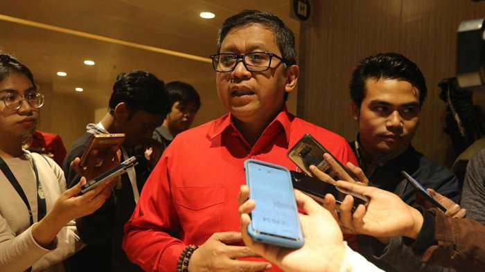 Pindah ke Jateng, Hasto Cari sensasi politik