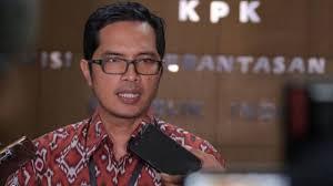 Bantu KPU, KPK siap ikut susun materi debat Pilpres 2019