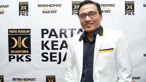 Sindir polisi, PKS Tantang polisi ungkap dalang Indonesia Barokah