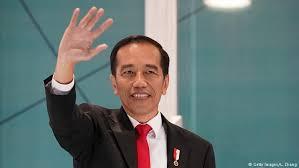 Dituding takut debat, Timses tekanan Jokowi siap debat