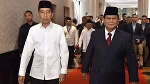 Tanpa kisi-kisi, Kubu Prabowo yakin akan unggul didebat kedua