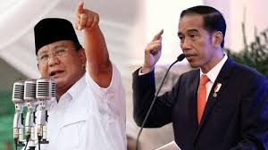 Debat capres kedua akan tunjukkan siapa Jokowi dan Prabowo