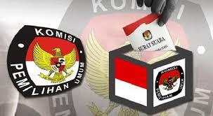 Gerindra umumkan partai yang paling banyak korupsi