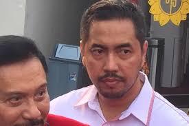Pengacara Sunan Kalijaga dukung Jokowi