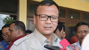 Gerindra: Prabowo siap serahkan tanah miliknya ke negara