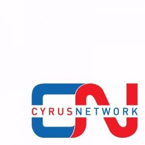 Cyrus Network