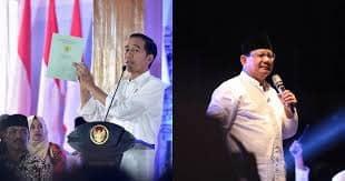 Debat keempat mulai dari Buyback Indosat, Pancasila, Radikalime dan HTI