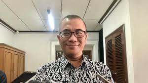 KPU hadapi 326 gugatan pemilu Prabowo-Sandi di MK