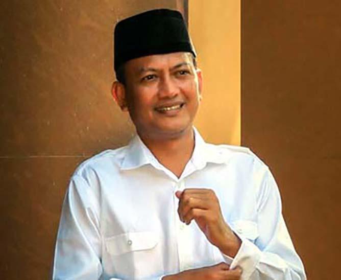 """""""Prabowo Naik Kuda Apa Keledai?"""" oleh Eka Gumilar"""