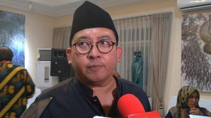 Ungkap dalang 22 Mei, Fadli Zon kritik habis -habisan