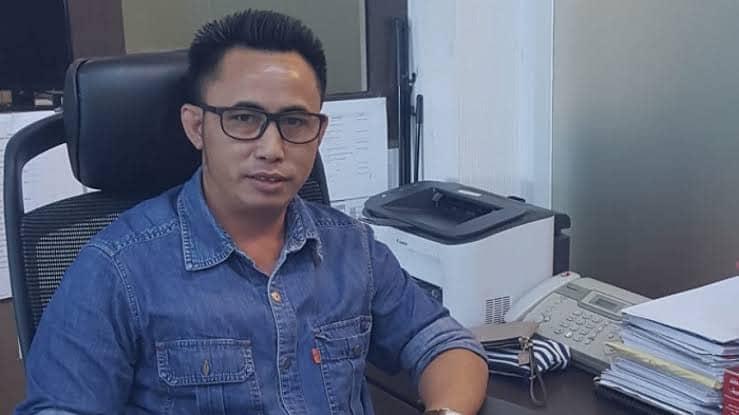 Anies Harusnya Resign Dari Jabatannya Kalau Masih Punya Malu